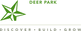 Deer Park Texas Economic development Home page