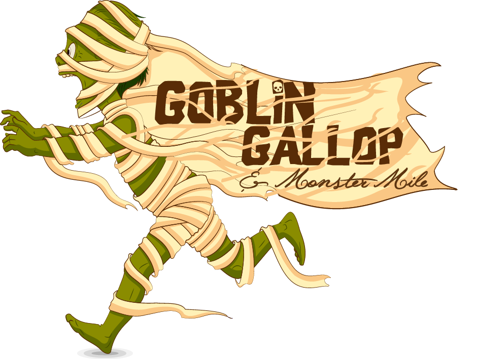 Goblin Gallop (2).png